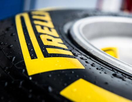 Pirelli'ye lokasyon bazlı pazarlama ajansı