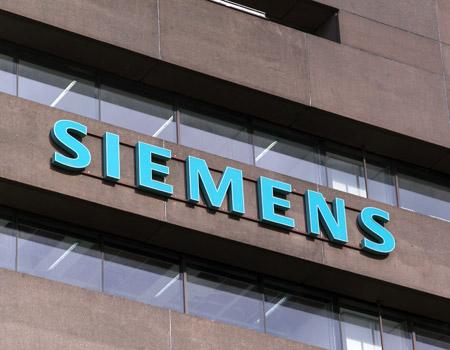 Siemens Ev Aletleri'nin reklam konkuru sonuçlandı