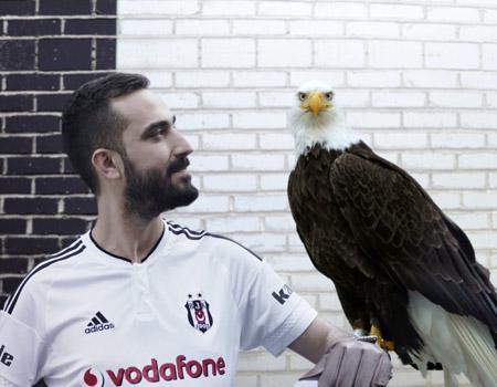 Beşiktaş yuvaya geri dönüyor