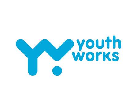 Hoş geldin Youthworks