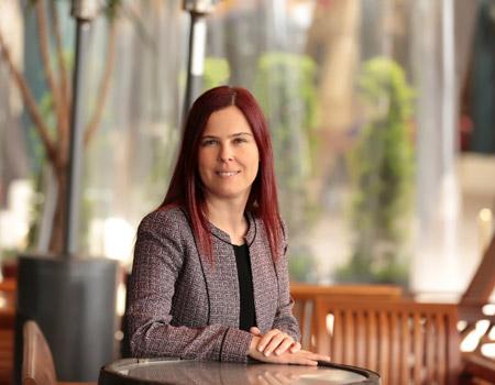 Arçelik'e yeni kurumsal iletişim direktörü