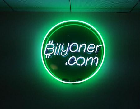 Bilyoner.com basketbola desteğini sürdürüyor