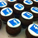Facebook reklamları artık platforma üye olmayanları da hedefleyecekFacebook reklamları artık platforma üye olmayanları da hedefleyecek