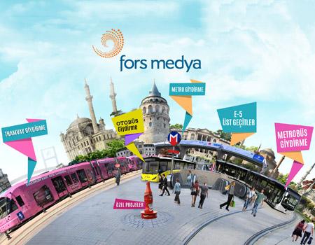 İstanbul Shopping Fest ile markalar açıkhavada