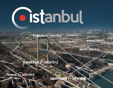 Nokta İstanbul'da ön kayıt devam ediyor