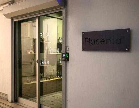 Plasenta'ya yeni stratejik planlama direktörü