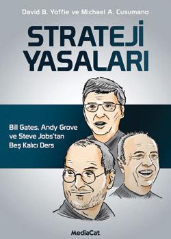 Strateji yasaları
