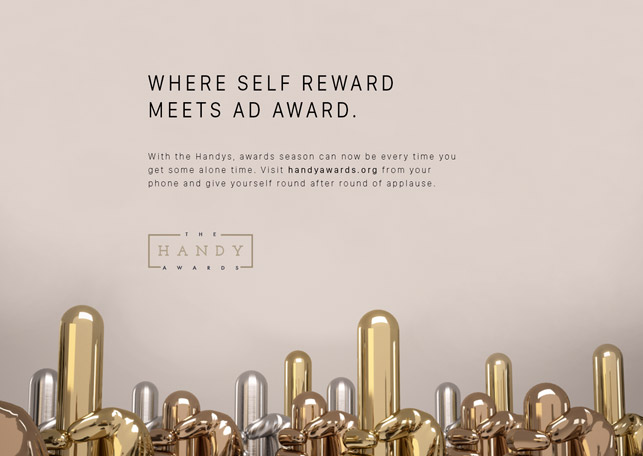 Sektörün elde etmesi en kolay ödülleri