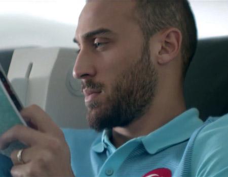 Türk Hava Yolları uçuşu Millilere devretmeye hazırlanıyor