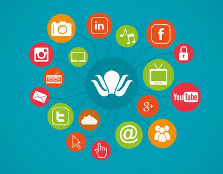 Ahtapot Sosyal Medya müşteri portföyünü genişletiyor