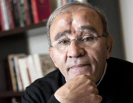 Milliyet Genel Yayın Yönetmeni Fikret Bila istifa etti