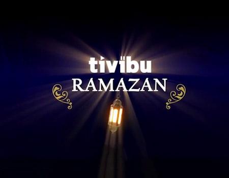 Türk Telekom'dan razaman ayına özel kanal