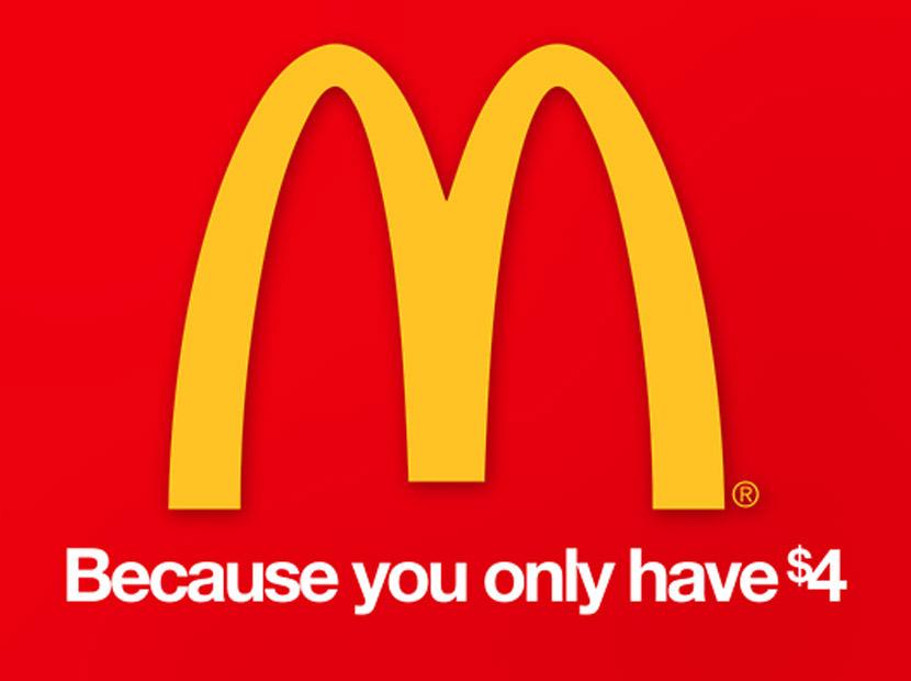 Markalardan 20 dürüst slogan