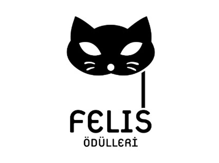 Felis 2016'nın kategorileri belli oldu