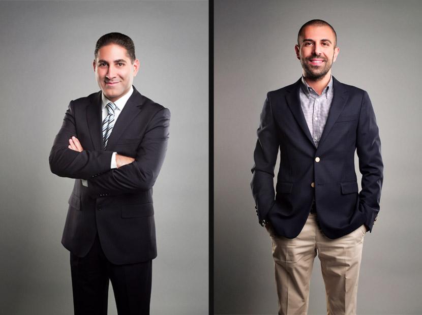 Fox Networks Group Turkey'e yeni üst yönetim ekibi