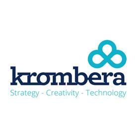 Krombera logo