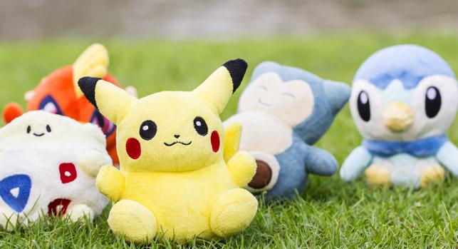 Pokémon GO'dan çıkarılacak pazarlama dersleri