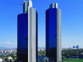Sabancı Holding'den MediaMarkt ve Teknosa hakkında açıklama
