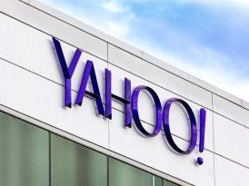 Yahoo bağımsız günlerinin sonuna geldi
