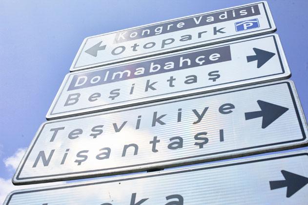 Neden MullenLowe Istanbul'da çalışmalıyız?