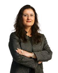 Aksa Enerji'ye kurumsal iletişim direktörü