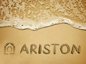 Ariston dijital ajansını seçti