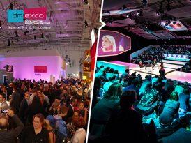 dmexco 2016: Dijital ekonominin global sahnesi
