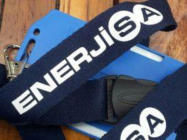 EnerjiSA'nın dijital konkuru sonuçlandı