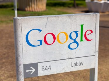 Google mobil siteleri uyarıyor