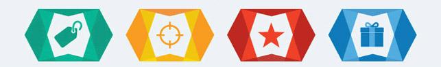 Logonuz için en iyi rengi seçin