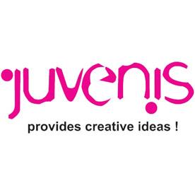 Juvenis logo