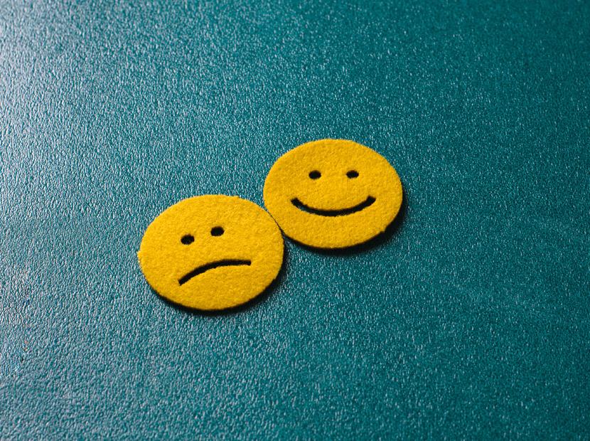 Kim bu emojiler?