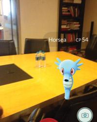 Pokémon GO pazarlamanın kurallarını etkileyebilecek mi?