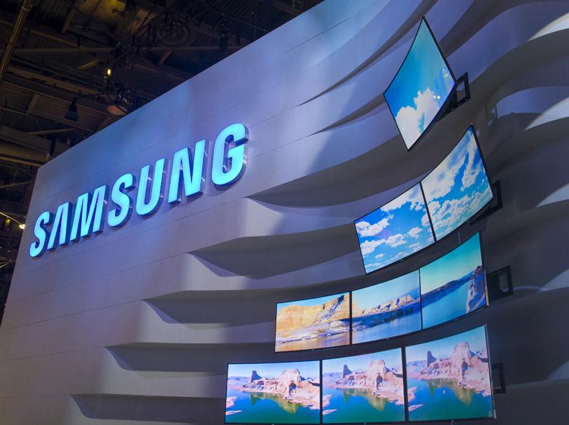 Samsung Türkiye'ye yeni pazarlama iletişimi kıdemli müdürü