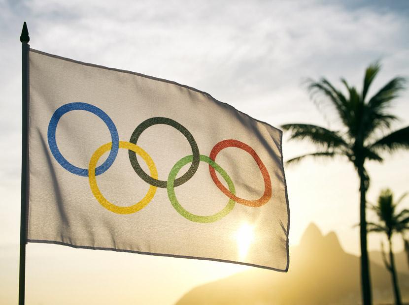 Saran Group'tan Rio 2016 açıklaması