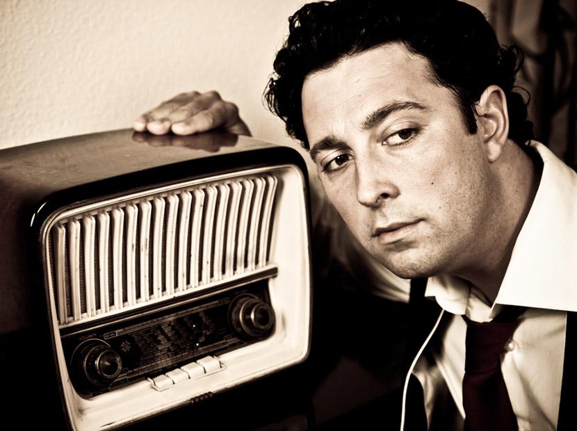 URYAD Temmuz ayı radyo dinleme oranlarını açıkladı