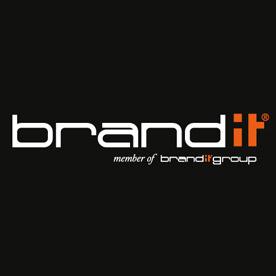 Brandit logo