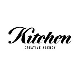 Kitchen Creative logo