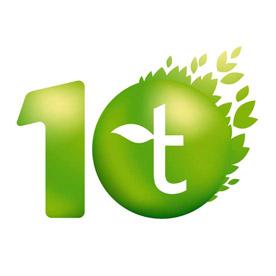 Tazefikir logo