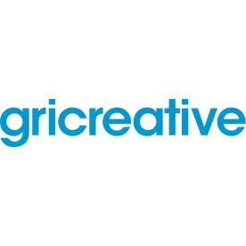 Gri Creative art direktör arıyor