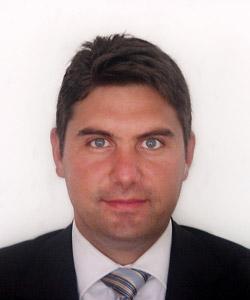 HTC Türkiye'ye yeni genel müdür
