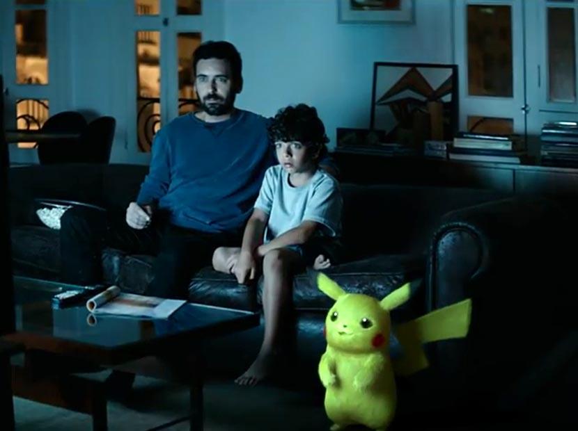 2016'da YouTube'da en çok izlenen 10 reklam