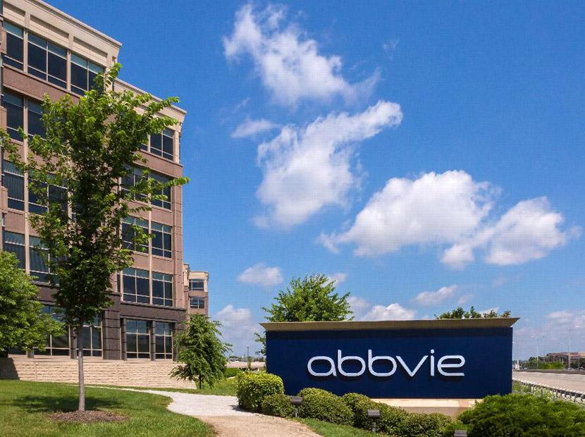 AbbVie iletişim ajansını seçti