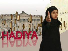 BBC'den tepki çeken IŞİD parodisi