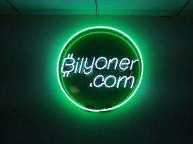 Bilyoner.com iletişim ajansını seçti