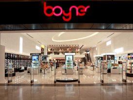 Boyner yeni iletişim ajansını seçti