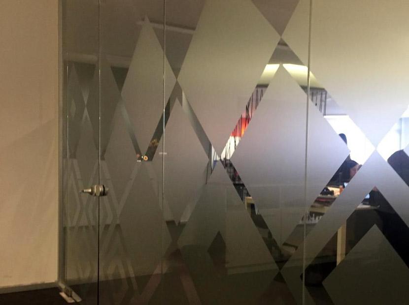 Geometry Global İstanbul'a yeni müşteri