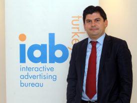 IAB Türkiye yeni yönetim kurulunu seçti