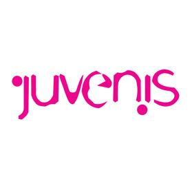 Juvenis metin yazarı arıyor