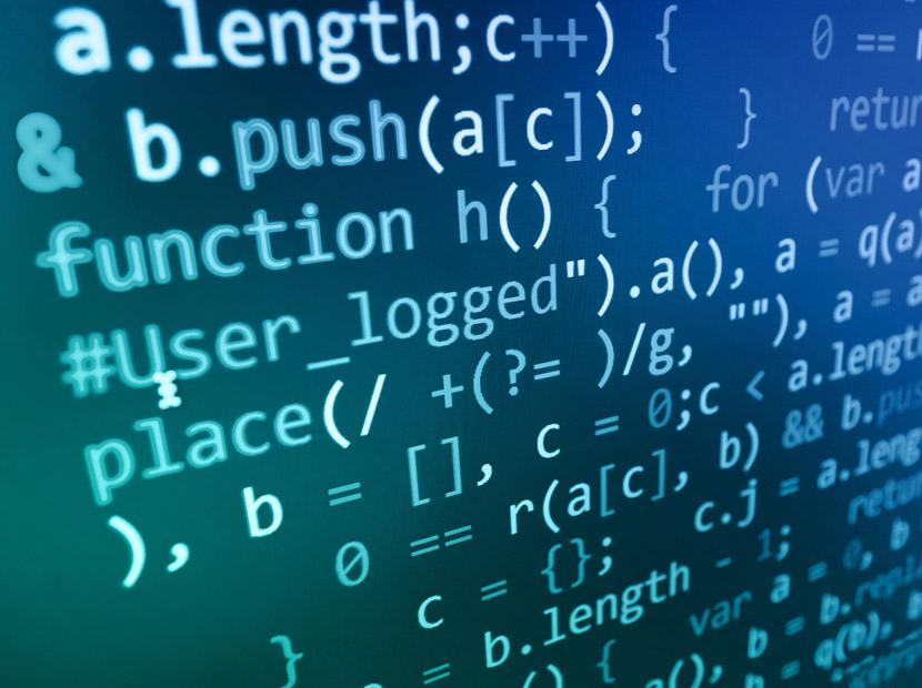 Programatikte ilkler gelmeye başladı